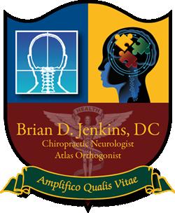 Jenkins Chiropractic, Sacramento California